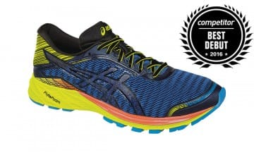ASICS Cumulus 18 only $59.97 and ASICS DynaFlyte only $69.97 + Free S&H on $75+