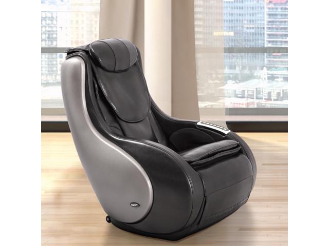 Titan Pod Massage Chair $475