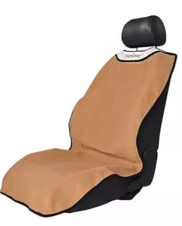 Happeseat Car Seat Cover $11/each + $5 shipping
