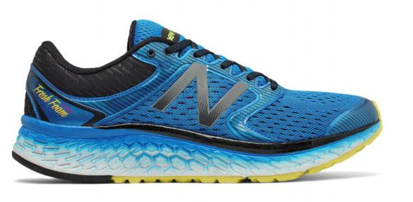 New Balance Fresh Foam 1080v7 Running Shoe $89.98