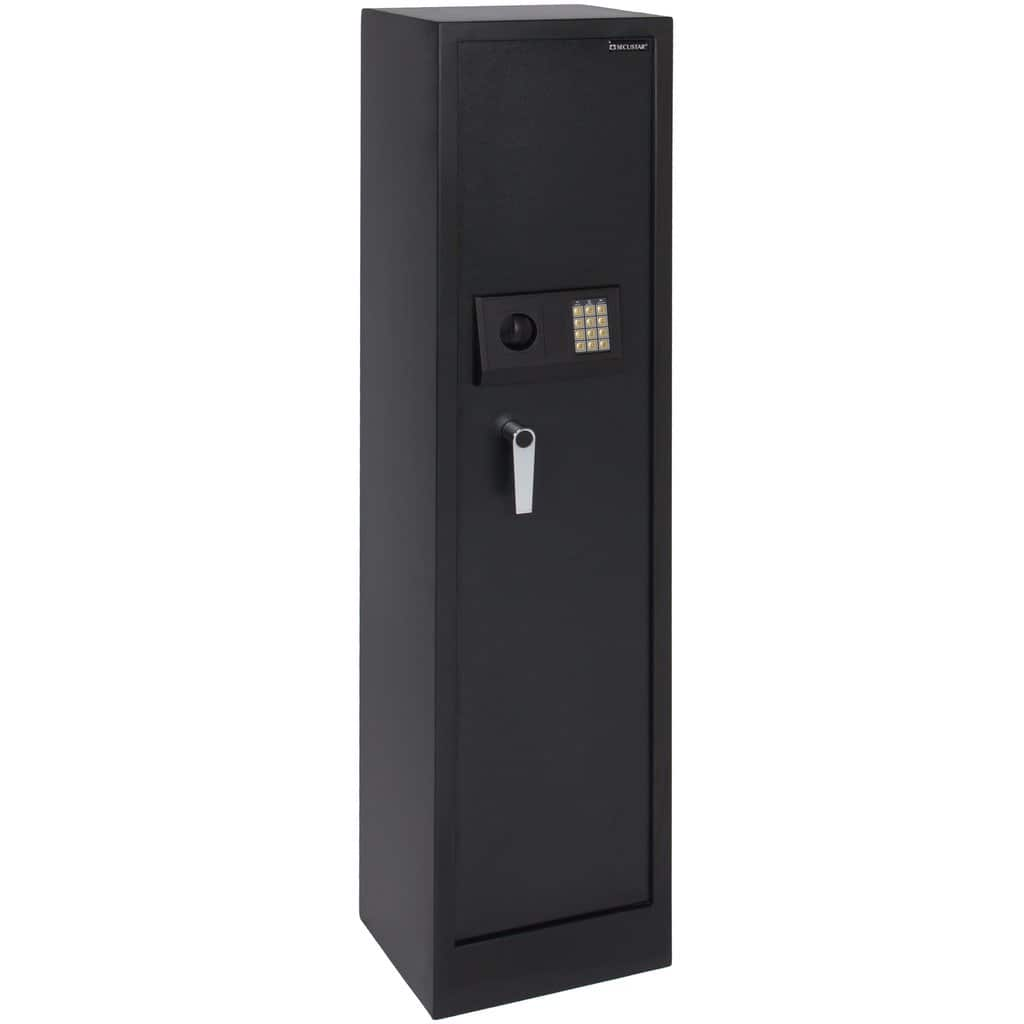 Digital Gun Safe $172.99
