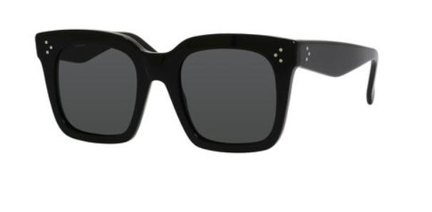 Celine CL 41076/S Tilda Sunglasses $143.72