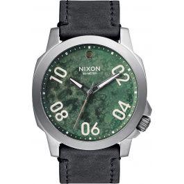 Nixon Black Friday Watch Sale starting at $39.38+