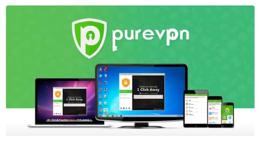 Pure VPN 3 Years $69.20