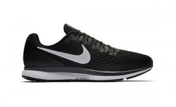 Up to 60% off Nike Shoes @ JackRabbit
