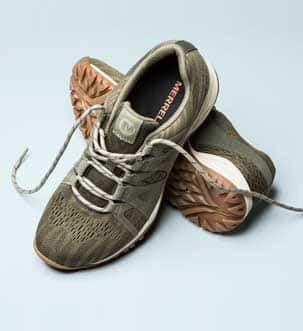 Merrell Extra 20% Off Sale Footwear and Clothing