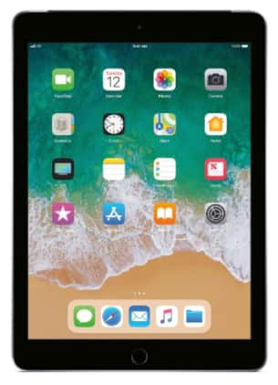 Switch to T-Mobile and receive a Free Apple iPad 32GB