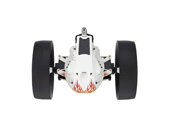 Parrot Jumping Race MiniDrone - $34.99 + $5 shipping $39.99