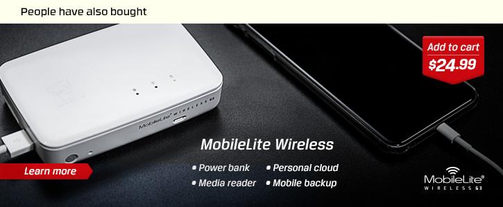 120GB A400 SATA3 2.5 SSD (7mm height) $49.99