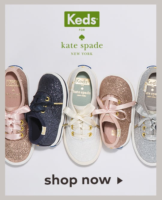Stride Rite - 40% Off Select Styles