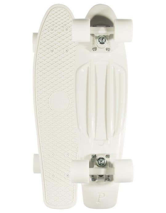 50% off Skateboards at Tillys + Free Shipping on All Order