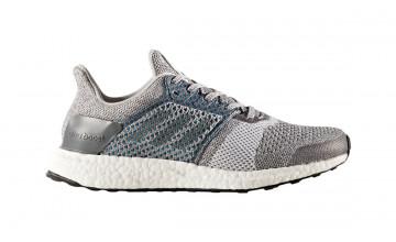 Adidas Ultra Boost ST $123.98 + Free Shipping @ JackRabbit