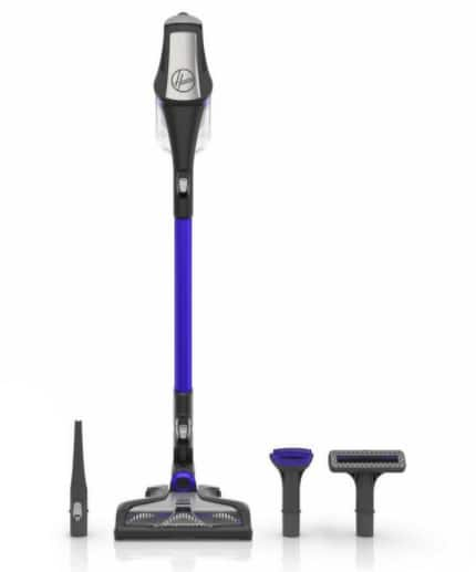 Hoover Winter Factory Sale $159.99