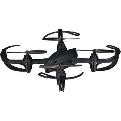 Extra 20% Off Drones at Tractor Supply
