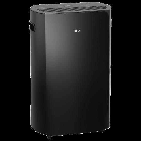 LG PuriCare 70-Pint Dehumidifier (Refurbished) $129