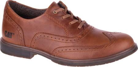 Caterpillar Matilda, Dougald II & Haverhill II Shoes w/ Free Shipping $39