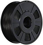 Monoprice 110551 Premium 3D Printer Filament PLA 1.75MM 1kg/Spool (various colors) $9.74