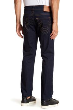 Hautelook True Religion Denim and apparel sale