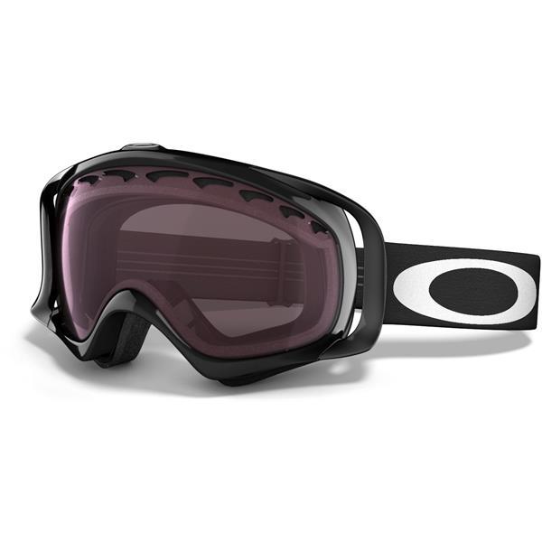 Oakley Crowbar Goggles $51.95