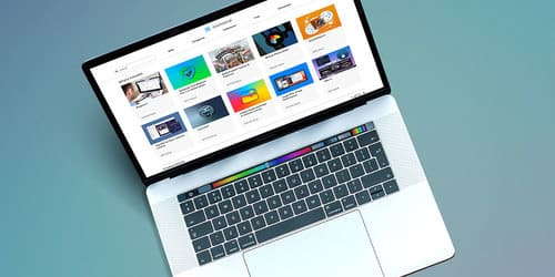 The 2018 Mac Essentials Bundle: 10 Apps For $15