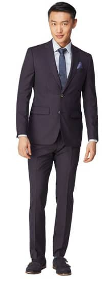 Indochino Private Sale on Suits $349