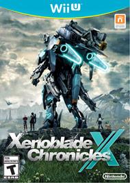 Gamestop Sale New Games XenoBlade Chronicles / Legends of Heroes / Bulletstorm / Valkryia Chronicles / Despair Girls & more $19.99