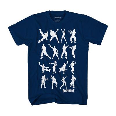 FORTNITE T shirts at jcp $8.16