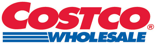 Costco October coupon book