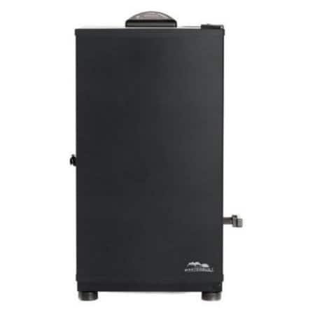 "Masterbuilt 30"" Electronic Smoker $45.00 YMMV (In store only)"