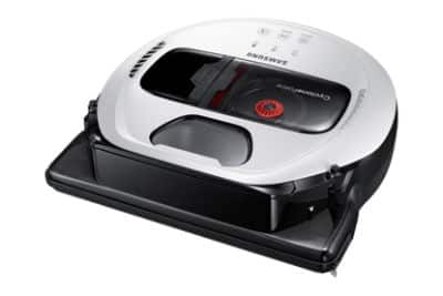 Samsung PowerBot R7010 for $83 after coupon, Unidays discount