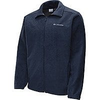 Sports Authority Deal: COLUMBIA Men's Dotswarm II Full-Zip Jacket $22