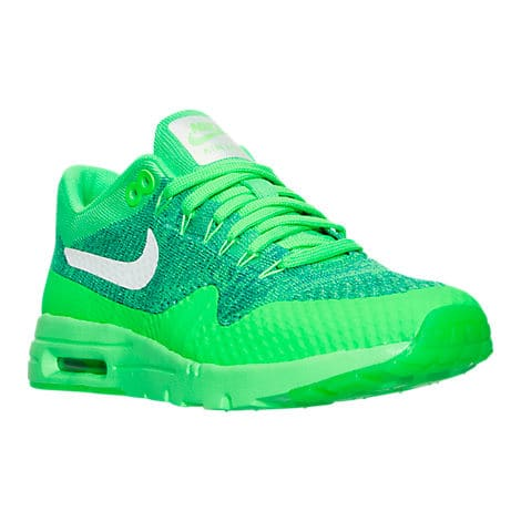 b911e9076d Women's Nike Air Max Casual Shoes: Ultra Flyknit $56, Thea Mid-Top $42, Thea  Ultra $42 + Free Store Pickup at Finish Line