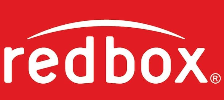 Redbox 1-Night Free Video Game Rental - Select Games 8/7/18 - 8/13/18