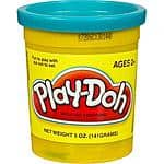 Play-Doh 5oz (Various Colors) for 30 cents Free In store pick up @Frys (9/10/2015 only)
