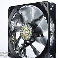 Enermax 120mm Case Fan Free after Rebate at Frys (with 8/31/2016 Promo Code)