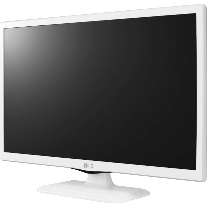 """Frys Doorbusters (8/7 to 8/13) 24"""" LG HDTV for $87, 25' HDMI 4K 3D for $6.99, Case Logic 3.5' Micro USB Charge and Sync $0.99 and more"""