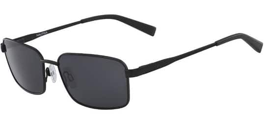 Nautica Polarized Matte Rectangular Classic $27 w/free shipping at eyedictive.com
