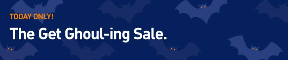 JetBlue $31 one way. Very limited dates - Oct. 29 thru 31.  Sale is today only.