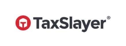List of ways to file your income tax for free (AGI<$69K and some other limits). YMMV
