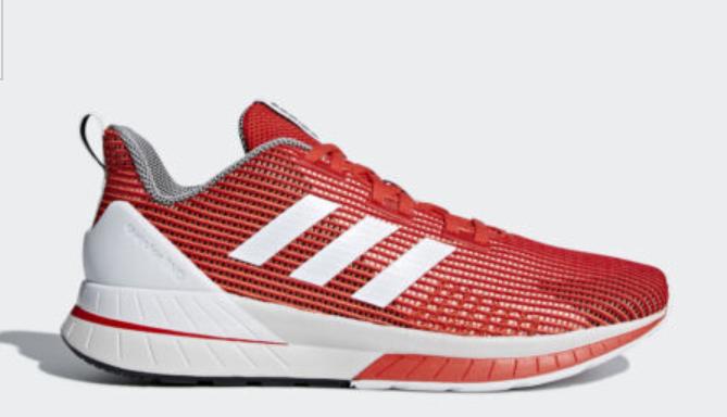 adidas Questar TND Shoes Men's $37.5