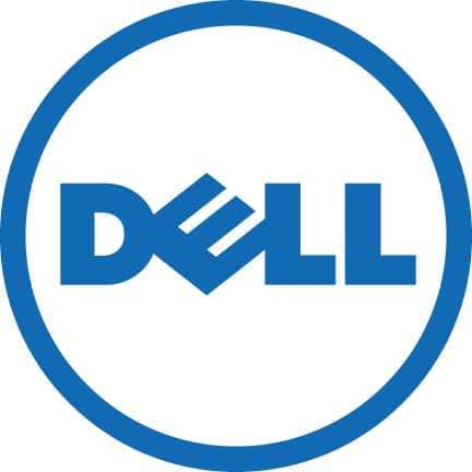 Dell i7359-6790SLV 13.3in 2-in-1 i5-6200U 8GB 256GB SSD 1080P Touchscreen Laptop $649.99 was $809.99 Drop today