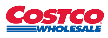 Costco March 2018 Coupon 3/15-4/8