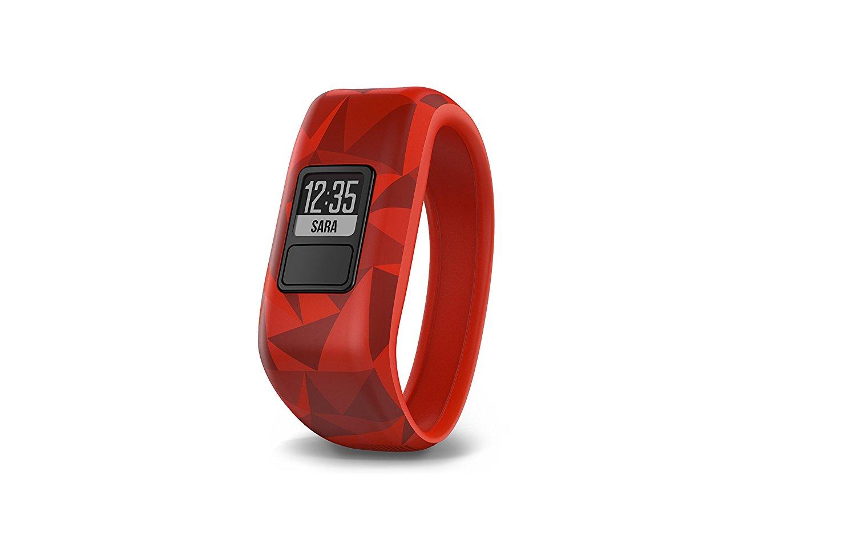 Garmin Vivofit Jr. Chore and Activity Tracker - Available Online Now $49.99