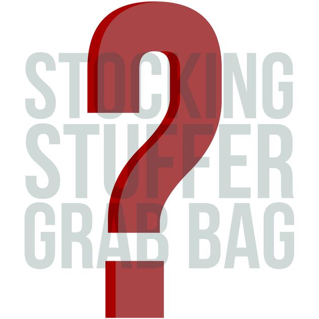 MEE audio / MEElectronics - Random Grab Bag Headphones/Earphones Stocking Stuffer - $7.00 with Free Shipping