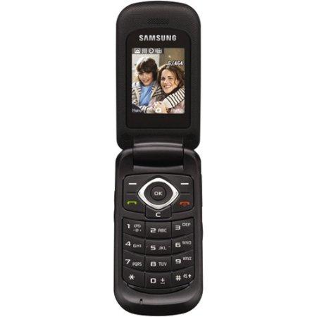 Walmart BM YMMV – Prepay Phones Sale – $3 Samsung T139 – $7 Lumia 635 – $13 Lumia 530 – $25 Kyocera Hydro Life
