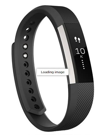 Fitbit Alta Wireless Activity Tracker + Alta Classic Band for $129.99 AR + FS @ (Kohls.com) or $129.99 + $25GC +FS @ (Target.com)