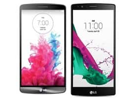 Grade A Refurbished LG H811 G4 32GB Unlocked GSM Smartphone for $209.99 + $5 shipping (Woot.com)