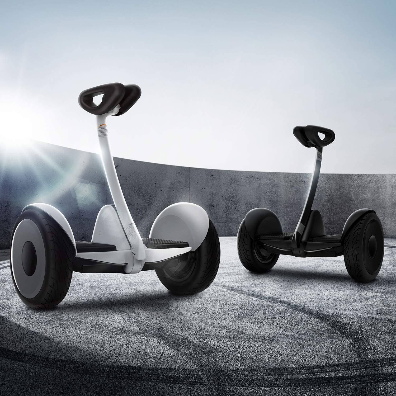 Segway Ninebot S Smart Self-Balancing Electric Transporter $415.99 + Free Shipping