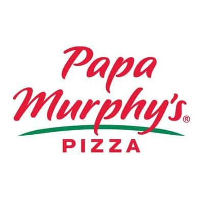 photograph regarding Papa Murphys Printable Coupons referred to as Papa Murphys Pizza - 50% off with coupon code BBALL50