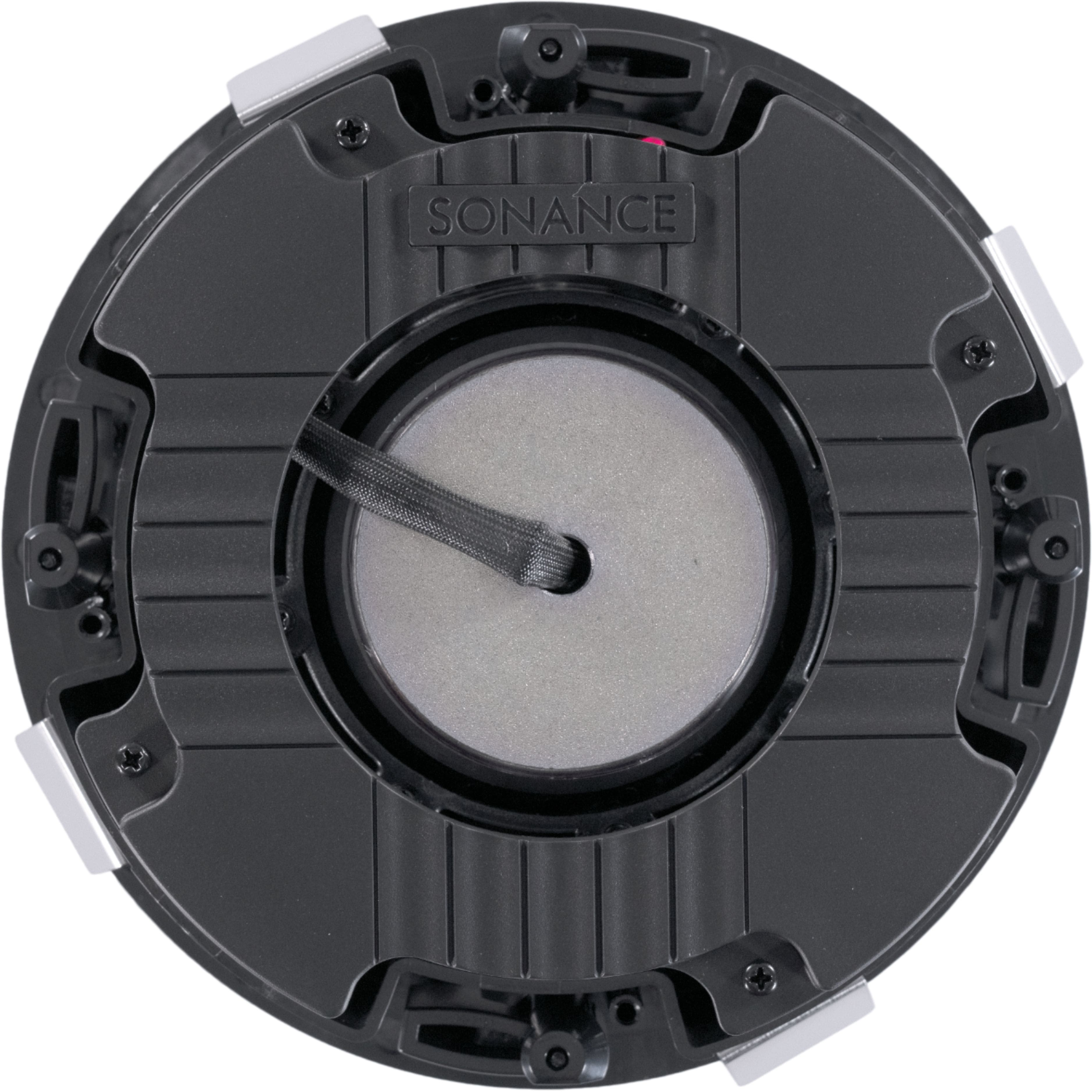 Sonance In-ceiling Speaker pair $150